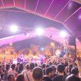 MILES DE PERSONAS DAN LA BIENVENIDA AL V ANIVERSARIO DE THE JUERGA'S ROCK FESTIVAL La fiesta gratuita de anoche fue un éxito en cuanto a convocatoria y contó con la […]