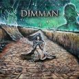 Finnish Melodic Death Metal band Dimman released a single from their upcoming EP! Dimman released a single 'Pitch-Black Morning' from their upcoming EP named 'Guide My Fury' which will […]