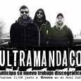 En unavuelta a la formación original como Trío de Rock, Ultramandaco viaja a Bs.As, para registrar lo que será el 5° material discográfico. Labanda del Oeste Argentino, busca una renovación […]