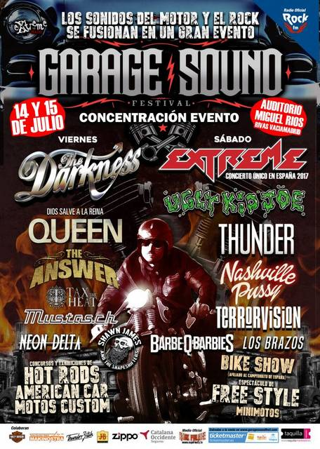 Garage-Sound-Festival-Cartel-V6-680x954