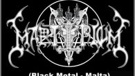 """El próximo 16 y 17 de Febrero se celebrará en Zaragoza y Murcia la nueva edición del Extreme Core Fest;festival dedicado al metal extremo y bandas de la vertiencte """"core"""". […]"""