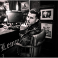 Michael Malarkey Mongrels The Vampire Diaries actor behind 'Enzo' to release debut album this September Debut album set for release 8th September 2017 via Cap on Cat Records + EU […]