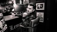 Michael Malarkey Mongrels The Vampire Diaries actor behind 'Enzo' to release debut album this September Debut album set for release 8th September 2017 via Cap on Cat Records + EU […]