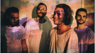 The Franklin Electric Release Video for 'Burning Flame' Watch + Share here – https://www.youtube.com/watch?v=-rrxI6VJPx4 London Date 28th September at The Troubadour LP Blue Ceilings available via Indica Records and iTunes […]