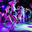 ♡Hot Skates Disco♡ El baile en patinesvuelve a la ciudad con una fiesta única 16 de septiembre · Catwalk BCNLos organizadores del festival Skate Love Barcelona presentan la fiesta sobre […]