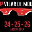 El Festival EDP Vilar de Mouros se celebrará los días 24, 25 y 26 de agosto en la aldea de Vilar de Mouros. Una vez más la organización del EDP […]