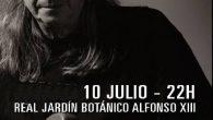 ROSENDO + LA NARANJA BLOSSOM Real Jardín Botánico Madrid 10/07/2017 Sorprendente, como la mítica canción del emblemático grupo de Rock Urbano que formó el protagonista de esta crónica, es que […]