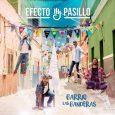 """EFECTO PASILLO lanza nuevo disco de estudio """"Barrio Las Banderas"""" ¡Ya a la venta! La cuenta atrás ha terminado, Efecto Pasillo lanza al mercado su nuevo disco de estudio """"Barrio […]"""
