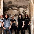 StanbrooK confirman Andalucía en su gira La banda de heavy metal Stanbrook continúan con su gira presentación y , en esta ocasión, han confirmado dos fechas en Andalucía. El 29 […]