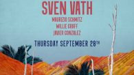 Destino Ibiza &Sven Väth's giftto Ibiza The last Destino open air event will take placeonThursday 28th September completely free! Table bookings Free entrance Not one to rest on their laurels, […]