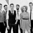 THE BUTTSHAKERS Jueves 28de septiembre@ Boite Live. Madrid. 21:30. 10/12€ Rabioso rhythm & blues y tórrido soul liderado por la increíble voz de Ciara Thompson. Durante los últimos días del […]