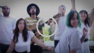 """AGO estrena el vídeo de """"Sounds of the Old Days"""" como adelanto de su disco debut AGO (alias artístico de Álvaro González) no puede esperar más para compartir su disco […]"""