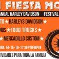 Leganés se prepara para acoger a más de 6.000 personas en el Hdc Rockin Fest El festivalRockin' Fest con el clubHarley Davidson HDC 843 Madrid este año celebran el C.A.F.E […]
