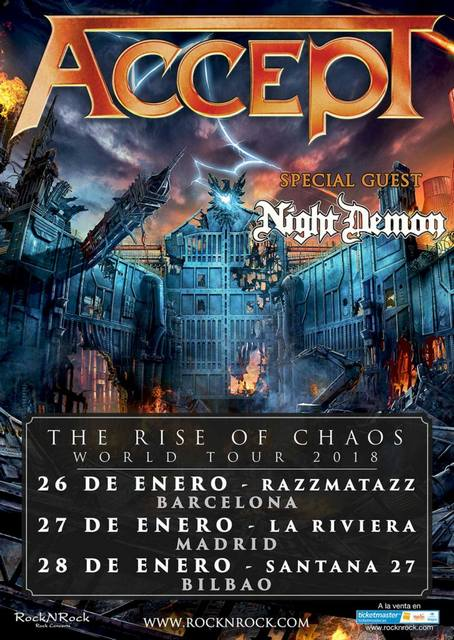 Accept-cartel_web-727x1024