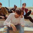 «MAFIA» es el título del primer videoclip adelanto del nuevo álbum de The Rebels que comparte nombre con el disco y que verá la luz el 27 de octubre de […]