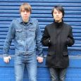 The Dayoffs The Dayoffs Emerald & Doreen Recordings 10 November 2017 The Dayoffs Spawn Debut Album in New York City via Russia and Japan FOR FANS OF:Teenage Fanclub, The […]