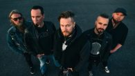 """Red Eleven released a new single """"Back In Time"""" Finnish alternative rock band Red Eleven has released a new single """"Back In Time"""". The track is at it's best on […]"""