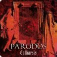 Párodos – Catharsis Release: Párodos – Catharsis Format: CD/Digital Release Date: October 27th 2017 Record label: Inverse Records Genre: Avant-garde/Progressive/Post Black Metal Country: Italy Track list: 1. Prologue (Intro) 2. Space Omega 3. Catharsis 4. Heart […]