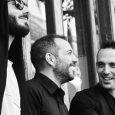 ESTIRPE, la banda cordobesa se toma un descanso indefinido. Se despedirá en la capital madrileña con un emotivo concierto este otoño, el sábado7 de octubre de 2017, en la mítica […]