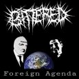 BITTERED Introduce Their 'Foreign Agenda' US grindcore/thrash/metal bandBitteredare ready with their highly charged new release,Foreign Agendaand trust me when I say, these boys don't fuck around! Crushing the political systems […]