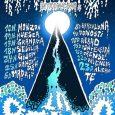 SEXY ZEBRAS ANUNCIAN LAS FECHAS DE SU GIRA DE INVIERNO Tras un intenso verano girando por la práctica totalidad de los festivales nacionales, los incansablesSexy Zebrasse lanzan ahora a un […]