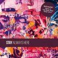 Ya disponible también la versión digital del nuevo EP de Stay Hazte con tu copia digital pinchando en la imagen Si estabas pensando en hacerte con el nuevo EP de […]