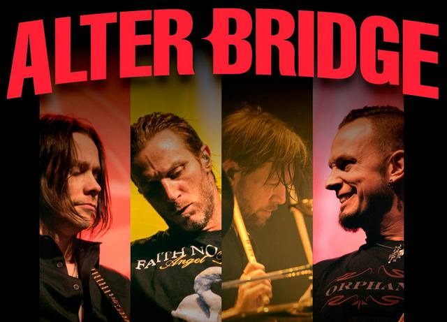 AlterBridge-e1505473560106