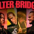 ALTER BRIDGE JUEVES –26/10/2017 19:00 RAZZMATAZZ BARCELONA ROCKNROCK TICKETMASTER VIERNES –27/10/2017 19:00 LA RIVIERA MADRID ROCKNROCK TICKETMASTER Después de sus exitosas actuaciones en Madrid, Bilbao y Rock Fest Barcelona, el […]