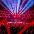 COCA-COLA MUSIC EXPERIENCE CELEBRA SU SÉPTIMO ANIVERSARIO CON LLENO ABSOLUTO Más de 16.000 personas pudieron disfrutar de esta nueva edición del festival que contó con la actuación de más de […]