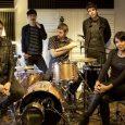 DORIAN entran a grabar su esperadísimo nuevo álbum, cuya publicación se espera para la primavera de 2018. La banda, que lleva meses trabajando en nuevas canciones, anuncia su regreso discográfico […]