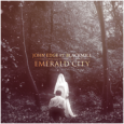 """JOHN EDGE + BLACKMILL """"Emerald City"""" The New Single Out NOW  In case you're not into that kind of music, Blackmill's Robbie Card is one of the pioneers of […]"""