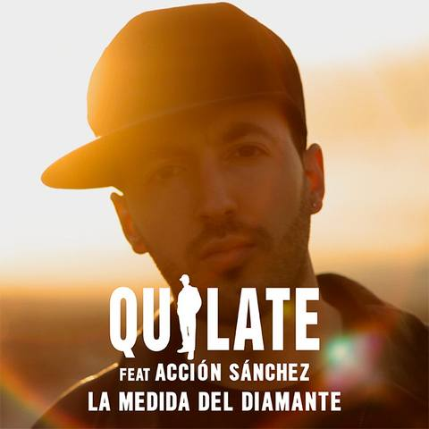 quilate017oct-2-2-1