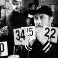 PORTUGAL. THE MAN SE SUMA AL CARTELAZO DE LOS40 MUSIC AWARDS El 10 de noviembre actuará junto a Alejandro Sanz, Charlie Puth, Malú, Pablo Alborán… Lalista de confirmados de LOS40 […]