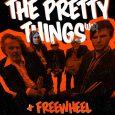 Más de cincuenta añitos han pasado desde que los Pretty Things viesen publicado su primer single. La mejor banda (y que Brian Jones me perdone) de R&B británico de todos […]