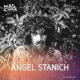ÁNGEL STANICH se incorpora al cartel de Mad Cool 2018 El músico es uno de nuevos exponentes del rock fronterizo en España > En su último LP, Antigua y Barbuda, […]