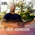 JACK JOHNSON SE INCORPORA A MAD COOL 2018 > El cantante y compositor hawaiano se une a Mad Cool 2018 > Bascula entre el folk, el pop y rock, siempre […]