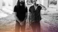"BLACK PISTOL FIRE  SON LA NUEVA CONFIRMACIÓN DE MAD COOL 2018 > El dúo canadiense se une a Mad Cool Festival 2018 > Su directo ha sido calificado como ""puro fuego"" […]"