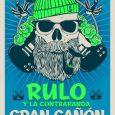 Rulo y La Contrabanda, nuevo cabeza de cartel de Montgorock 2018 La formación, que no se prodiga mucho por festivales, hará una excepción para sumarse como nuevo cabeza de cartel […]