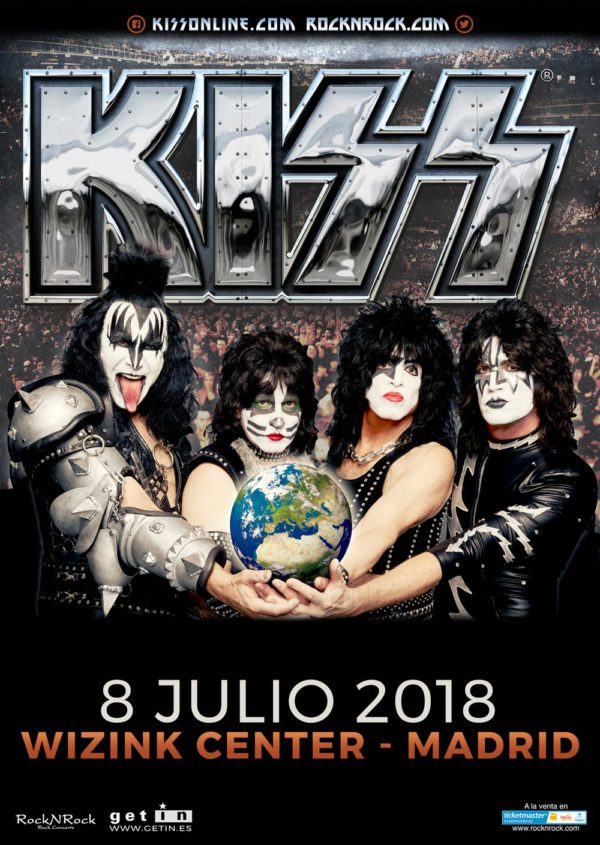 KISS_madrid-600x845