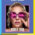 LADY GAGA CONFIRMA LAS NUEVAS FECHAS DE LA ETAPA EUROPEA DE 'JOANNE WORLD TOUR' La gira mundial se reanudará en Norteamérica en noviembre y diciembre. Las nuevas fechas europeas empezarán […]