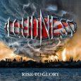"""LOUDNESS DESDE JAPÓN: COMIENZA LA CONQUISTA MUNDIAL CON """"RISE TO GLORY"""" Desde su creación en 1981,Loudnessha liderado la escena japonesa de heavy metal y se ha embarcado en la dominación […]"""