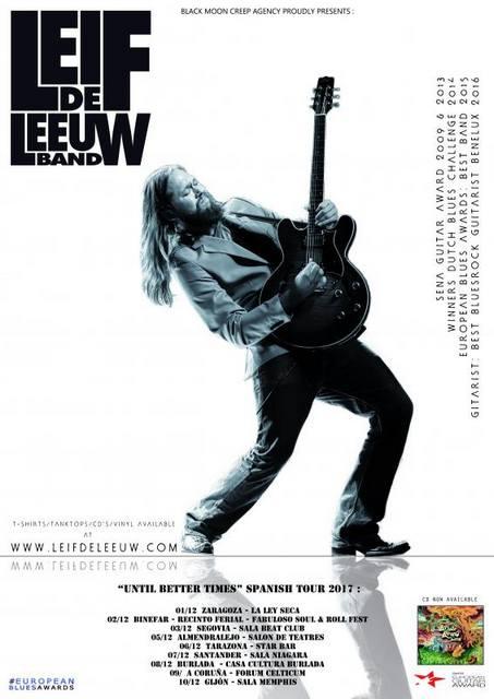 Poster_Tour_Leif_5a0e