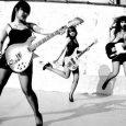 BABY SHAKES son una banda de chicas de rock and roll de la ciudad de New York. Con unas vocales pegadizas y llenas de armonia ,mezcladas con guitarras sucias y […]