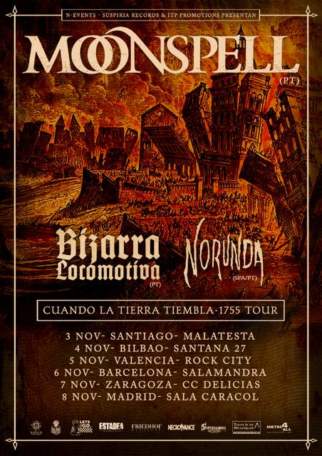 cartel-gira-moonspell