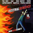 Nunca Máis Fest es una iniciativa espontánea que surge de diversos músicos de la ciudad de Vigo de querer hacer lo que mejor saben para ayudar a todas los damnificados […]