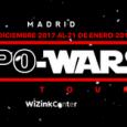 La Galaxiaaterriza en Madrid gracias a Expo Wars La Galaxiaaterriza en Madrid gracias a Expo Wars desde el 12 de diciembre de 2017 al 21 de enero de 2018 en […]