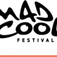 CONSIGUE EL PACK MAD COOL Si estas navidades quieres regalar (o regalarte) culturahazte con el exclusivoMAD COOL TICKET PACK. Estará disponible a partir del 5 de diciembre solo en tiendas […]