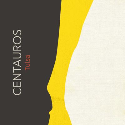 CENTAUROS.final.indd