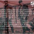 SÍNKOPE Sube al puesto 27 de los discos más vendidos y anuncia fechas de presentación de 'El Parque De Los Poetas' Nuestro rock está de enhorabuena. Sínkope publicaron el 1 […]