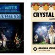 Crystal Fighters, cabezas de carteldel Festival de les Arts y Granada Sound Festival de les Arts:8 y 9 de junio Granada Sound : 21 y 22 de septiembreEstamos ante una […]